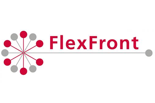 FlexFront