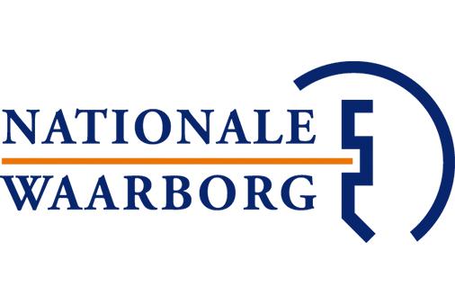 Nationale Waarborg