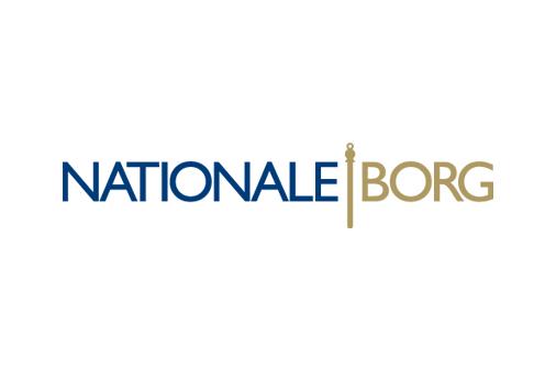 Nationale Borg