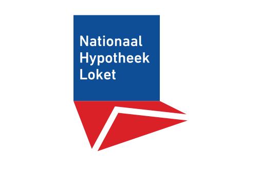 Nationaal Hypotheekloket
